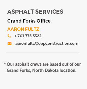 Contact-Our-Staff-Asphalt