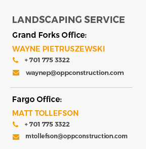 Contact-Our-Staff-Landscaping